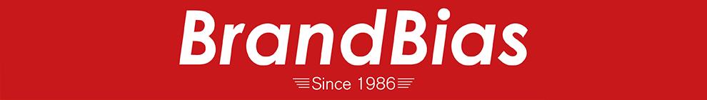 logotipo-brandbias
