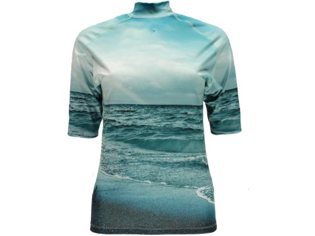 Surf Shirt_W1