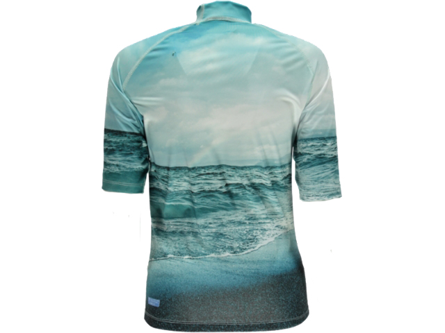 Surf Shirt_W2
