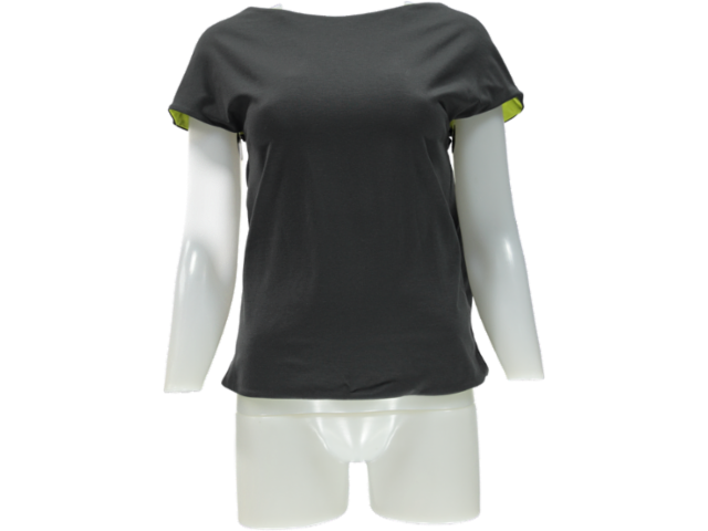 TRSP Shirt_W1
