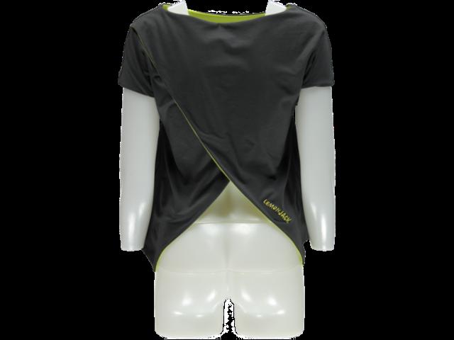 TRSP Shirt_W2