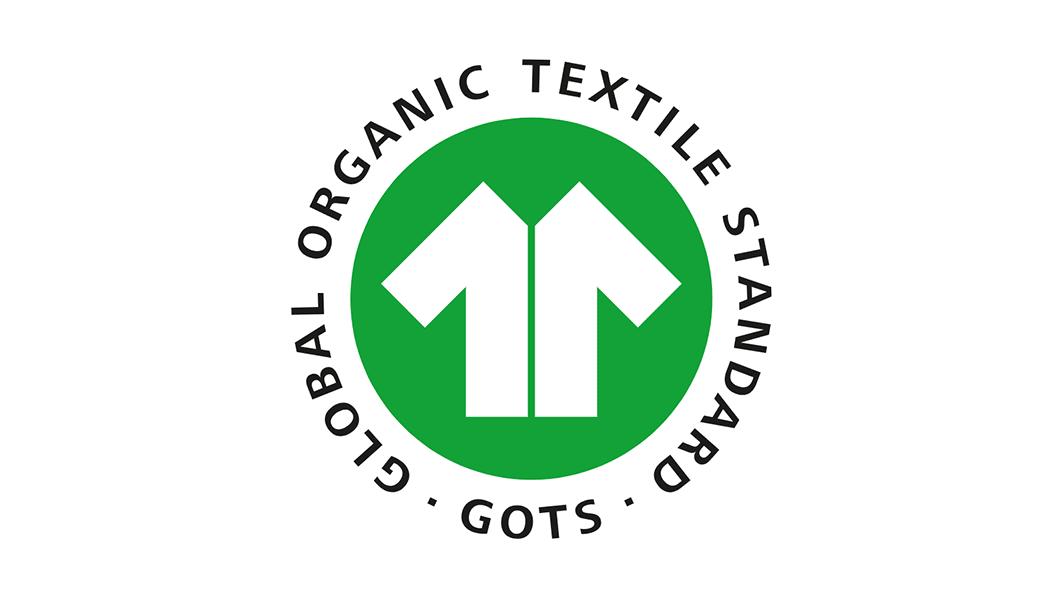global-organic-textile-standard-gots-vector-logo