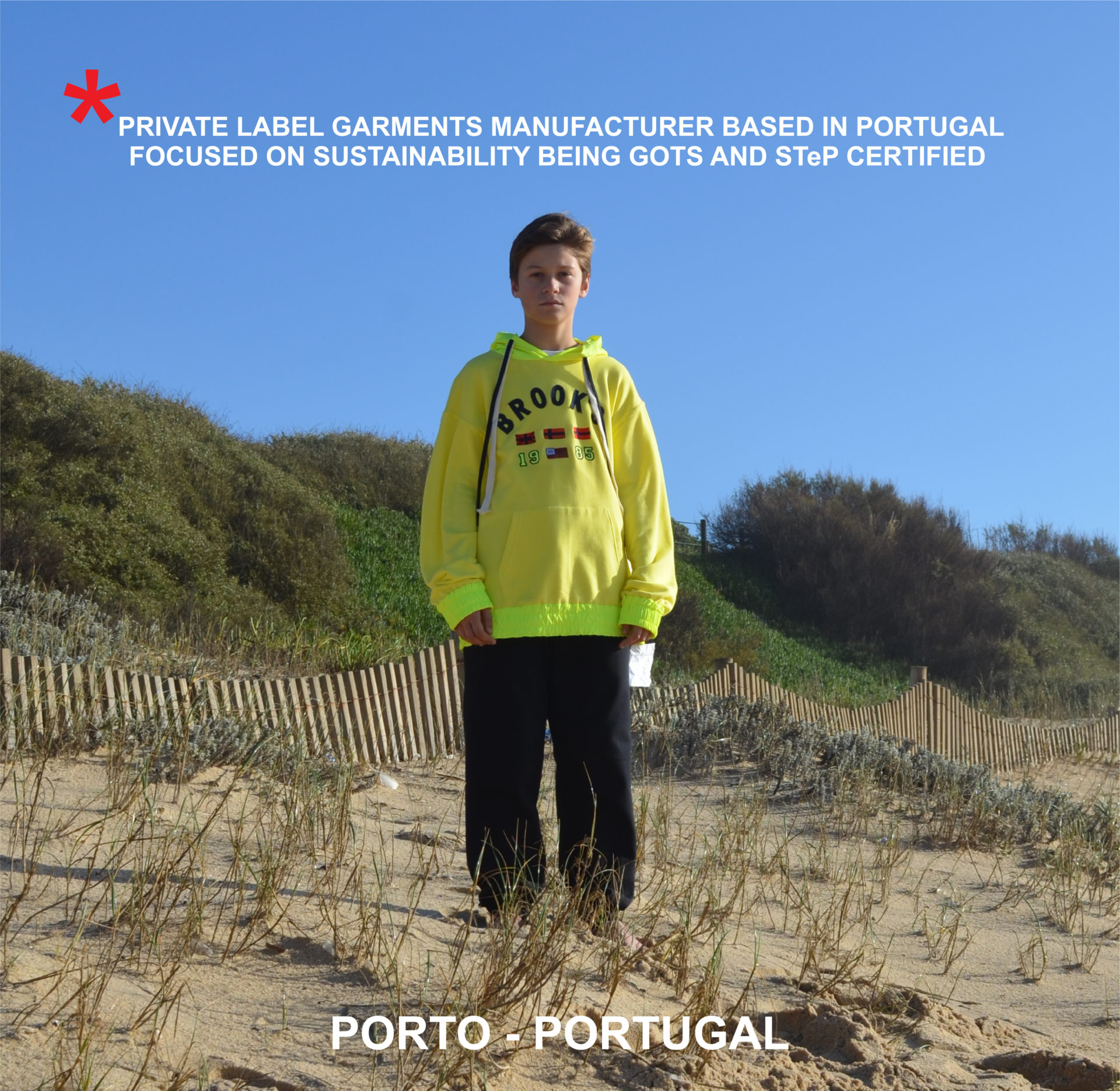 brandbias porto-portugal